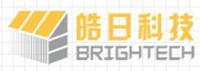 Shanghai Bright Solar Technology Co., Ltd.