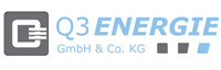 Q3 Energie GmbH & Co. KG