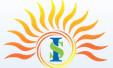 Innovative Solar Solutions