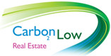 CarbonLow Real Estate Limited