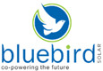 Bluebird Solar Pvt. Ltd.