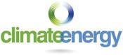 Climate Energy Ltd.