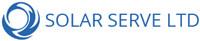 Solar Serve Ltd