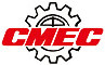 China Machinery Engineering Wuxi Co., Ltd.