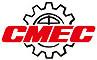 China Machinery Engineering Wuxi Co., Ltd.