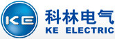 Shijiazhuang Kelin Electric Co., Ltd.