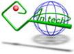Envirantech Co., Ltd.