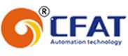 Suzhou Changfeng Automation Technology Co., Ltd.