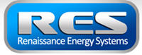 Renaissance Energy Systems