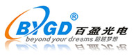 Jiangxi Baiying High-Tech Holdings Co., Ltd.