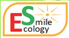 Ecology Smile Co., Ltd.