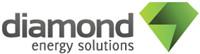 Diamond Energy Solution