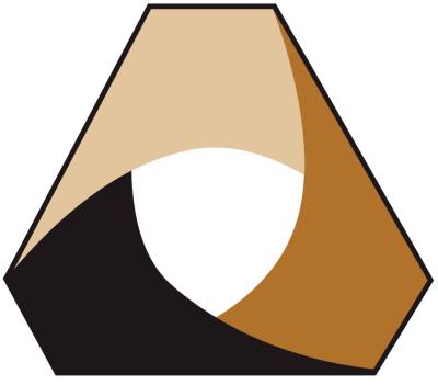 Algatec Handels UG & Co. KG
