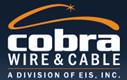 Cobra Wire & Cable
