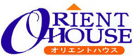 Orient House Co., Ltd.