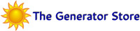 The Generator Store