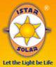 Istar Solar s.r.l.