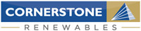 Cornerstone Renewables Ltd.
