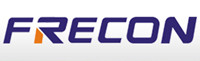 Frecon Electric (Shenzhen) Co., Ltd