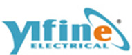Shanghai Yifine Electrical Co., Ltd.