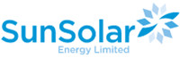 Sunsolar Energy Ltd