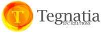 Tegnatia EPC Solutions