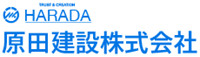Harada Kensetsu Co., Ltd.