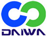 Daiwa Kensetu Co., Ltd.