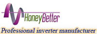 Shenzhen Honey Better Technology Co., Ltd