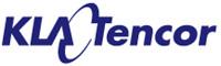 KLA-Tencor Corporation (ICOS Vision Systems)