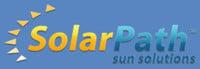 SolarPath Sun Solutions