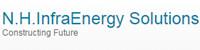 N.H.Infraenergy Solutions Pvt Ltd