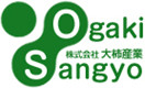 Ogaki Sangyo Co., Ltd.