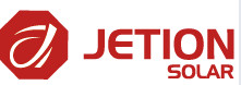 Jetion Solar (Thailand) Co., Ltd.