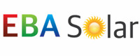 EBA Solar