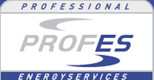 Professional Energy Services GmbH