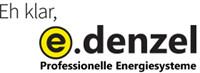 Elektrobau Denzel GmbH