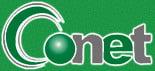 Qingdao Conet Technolohies Co., Ltd.