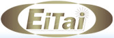 Eitai Japan Co., Ltd.