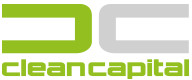 Clean Capital erneuerbare Energien GmbH