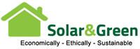 Solar & Green