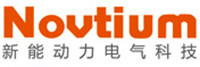 Novtium Electric Co., Ltd