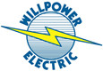 Willpower Electric, LLC