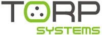 Torp Systems Pvt. Ltd