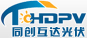 Beijing Totruhuda Technology Co., Ltd