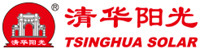 Beijing Tsinghua Solar Systems Co., Ltd