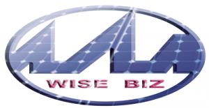 Wisebiz (Shenzhen) Limited