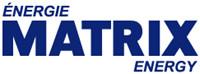 Matrix Energy Inc.