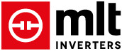 MLT Inverters Pty. Ltd.