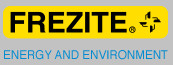 Frezite - Energy and Environment